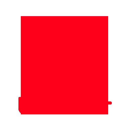 boulder+.png