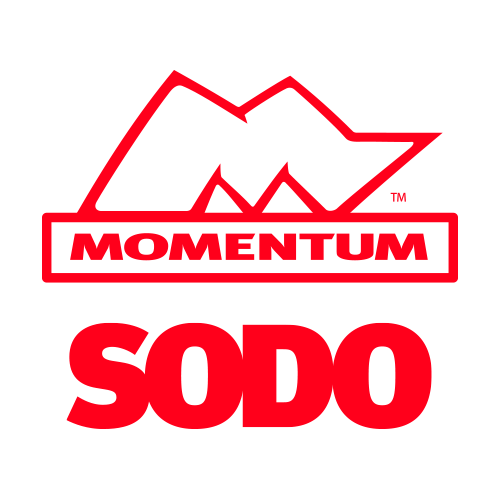 momentum-sodo.png