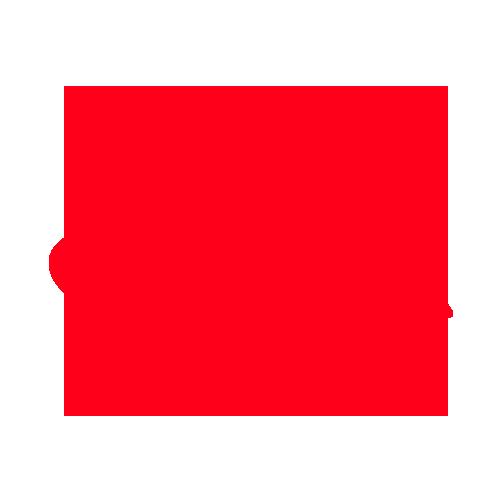 sharma.png
