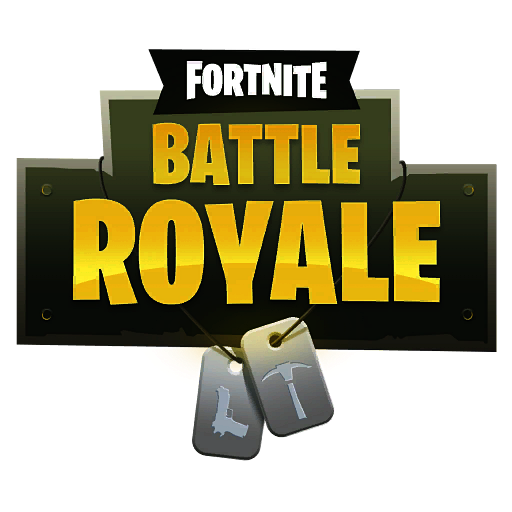 Fortnite - Gankstars has signed a Fortnite PC & Mobile team, recruiting some of the game's top talent.