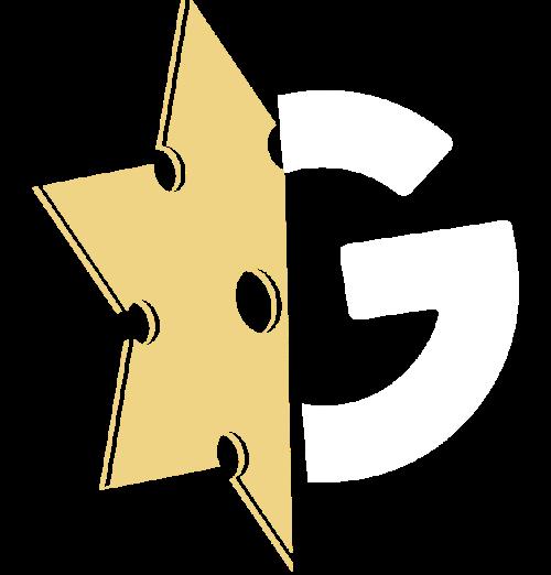 Kingeh - PlayerTwitter•YouTube