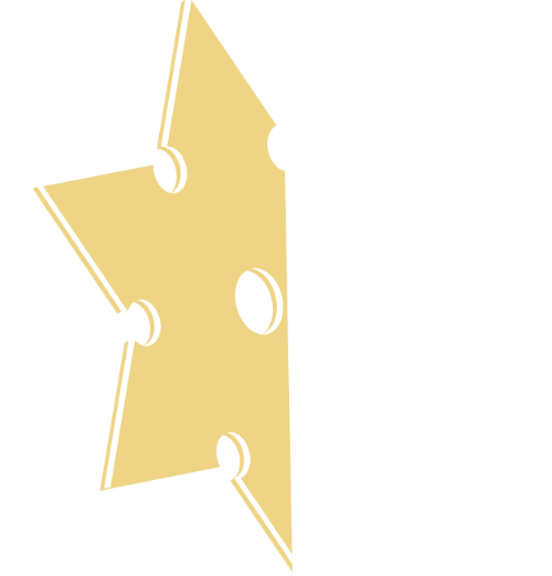 Alpha - PlayerTwitter•YouTube
