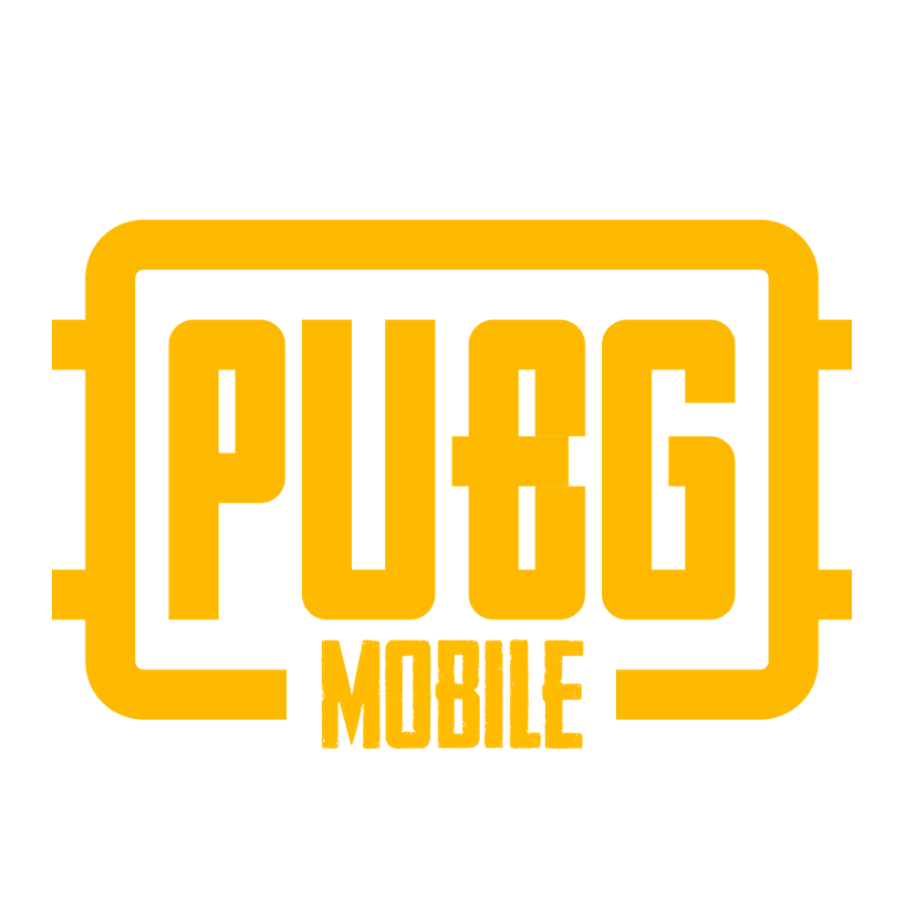 PUBG Mobile - The Gankstars PUBG Mobile team is the best of NA. The roster recently finished 7th overall at the PUBG Mobile Star Challenge in Dubai.