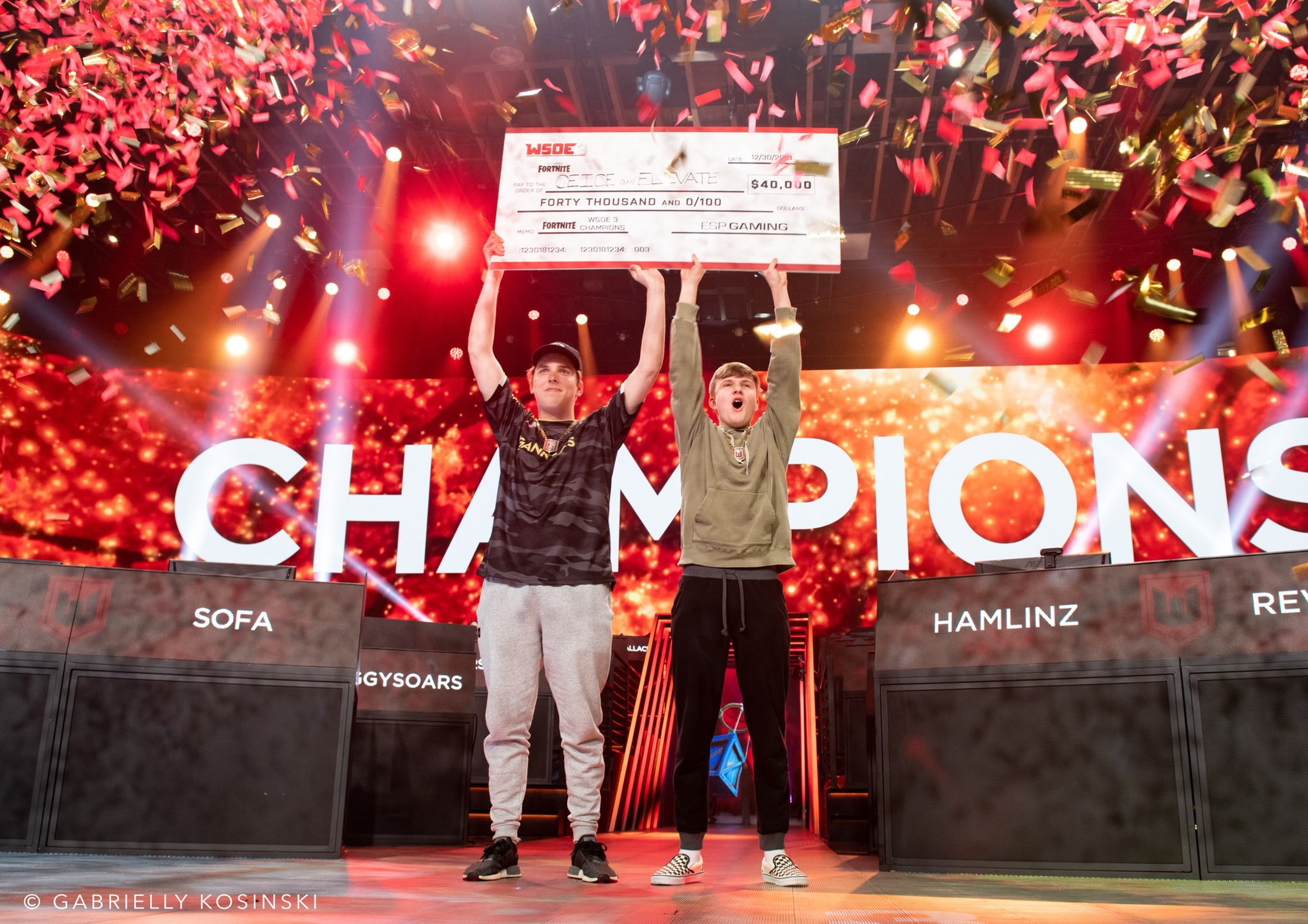Ceice and Elevate WSOE Champs.jpg