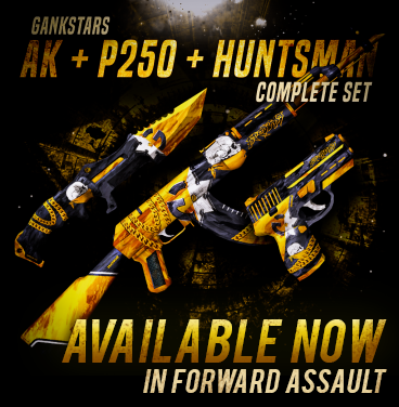 FA_GS_Skins_Complete_Set.png
