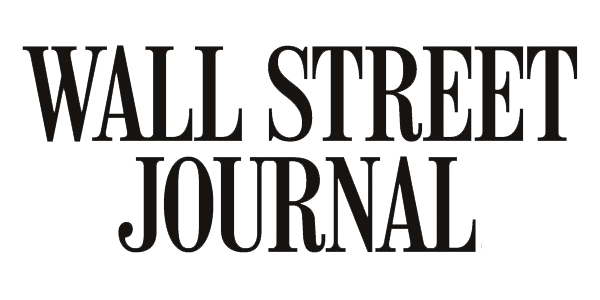 wall-street-journal.png