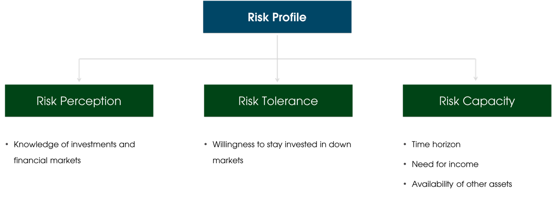 05292018_Risk Profile.png