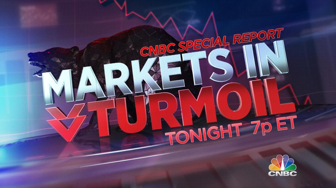 08192019_Markets in Turmoil.png
