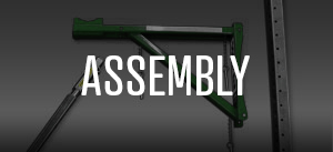 assembly-text.jpg