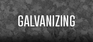 galvanized-text.jpg