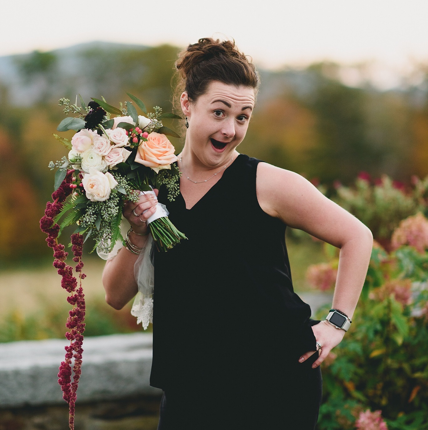 Lauren | LDC & Co. + Wedding Boss Life