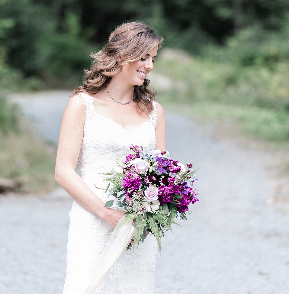 Sarah C. | Bride