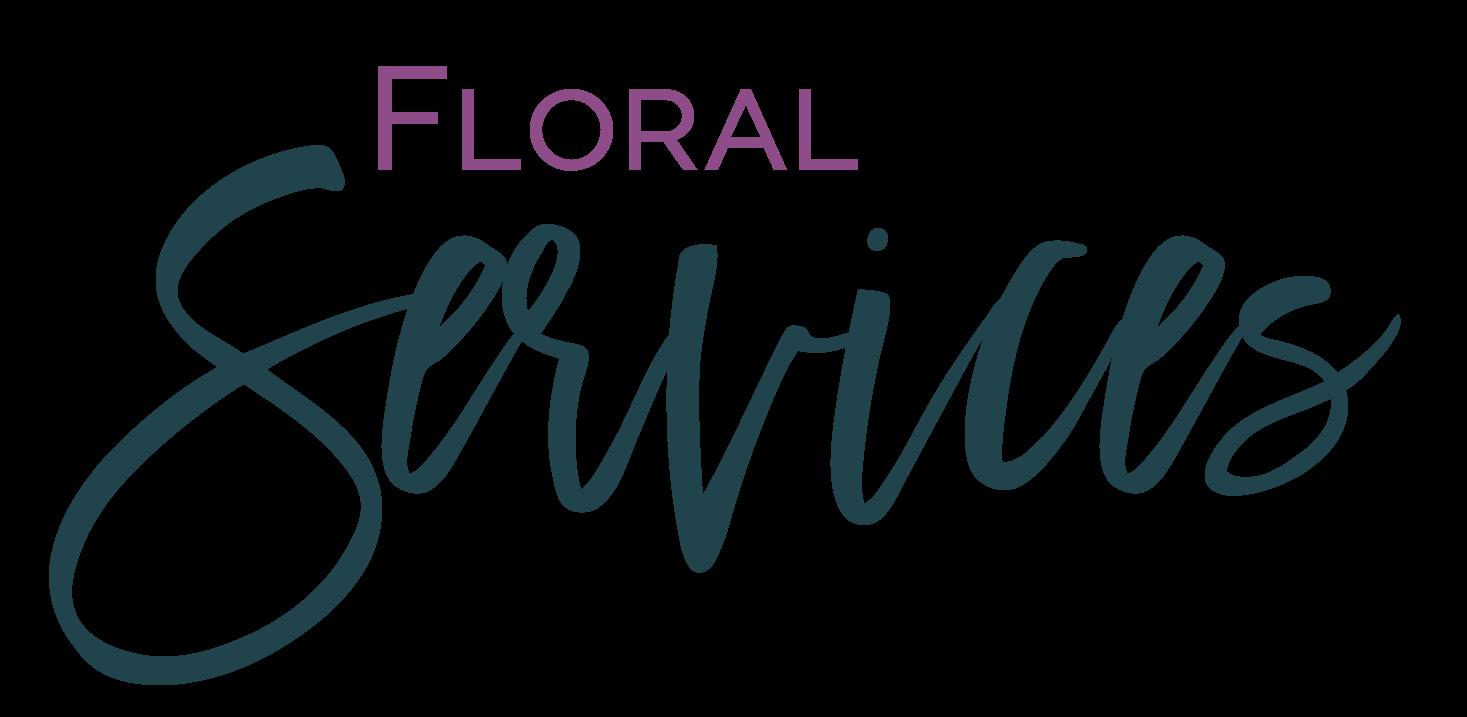 Naturally Elegant Design Floral Services