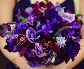 shades of purple and plum.jpg