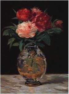 Bouquet of Peonies by Edouard Manet.jpg