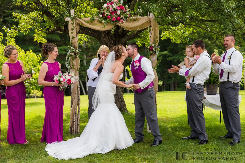 Chesterfield-NH-Wedding-Lee-Germeroth-Photography-0014.jpg