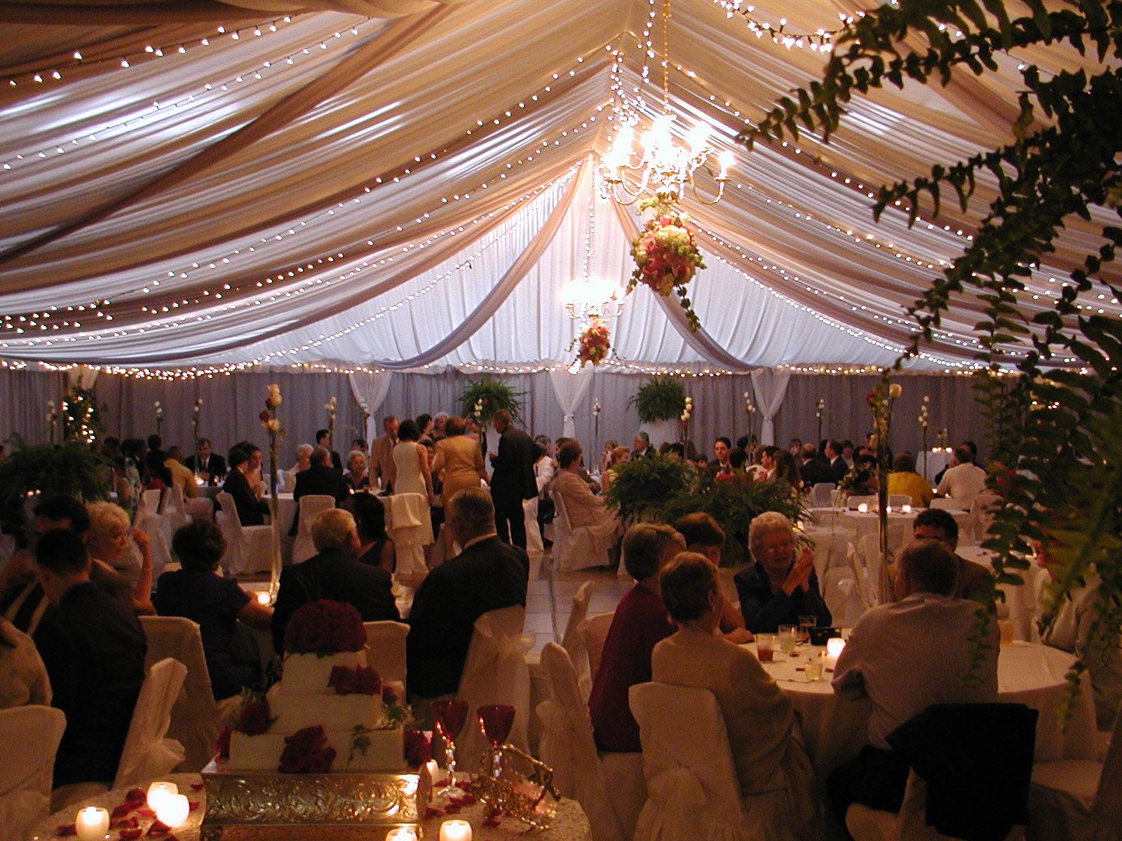 bourdeaux and silver wedding.JPG