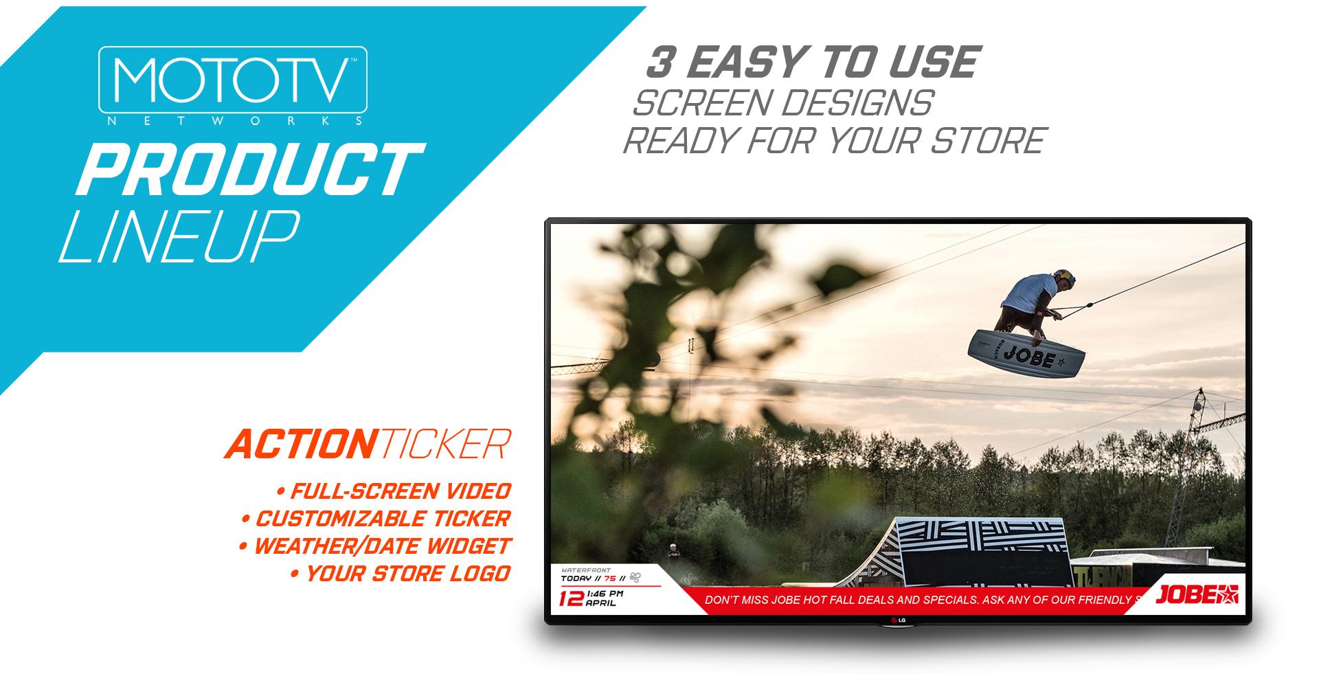 MOTOTV_site_design_ACTIONTICKER.jpg