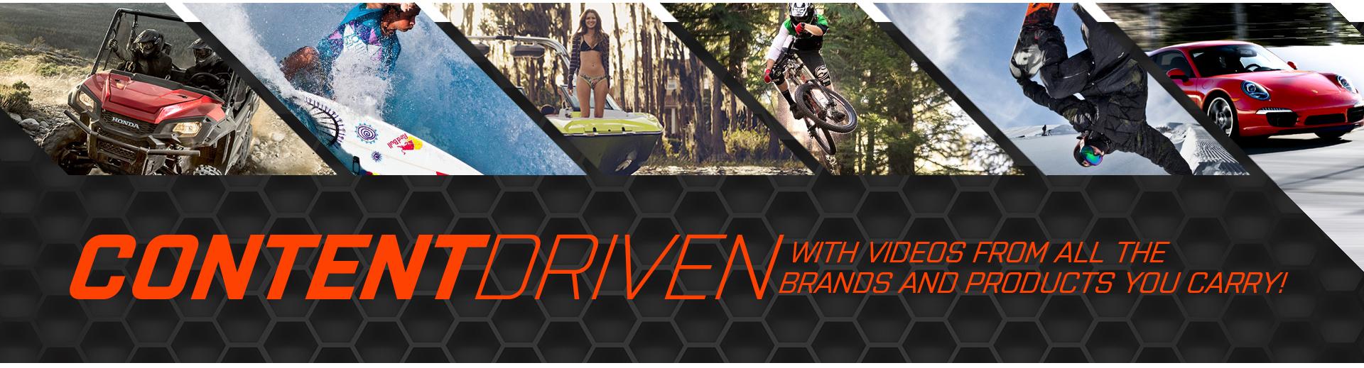 MOTOTV_site_design_contentDriven_revised.jpg