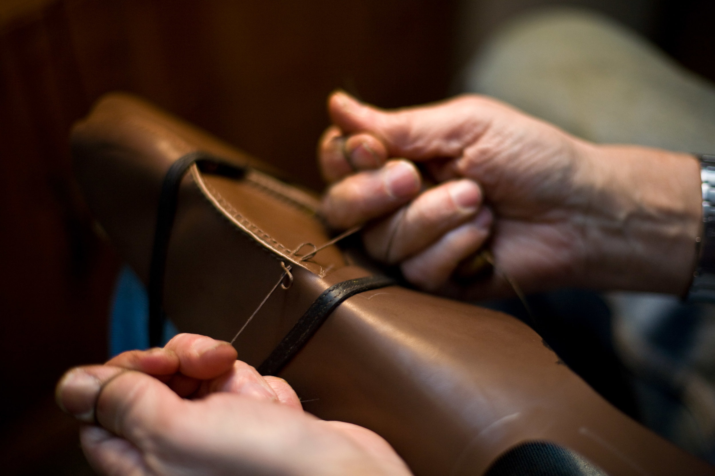 Luxury Made to Measure Men's Suits in Newton Centre
