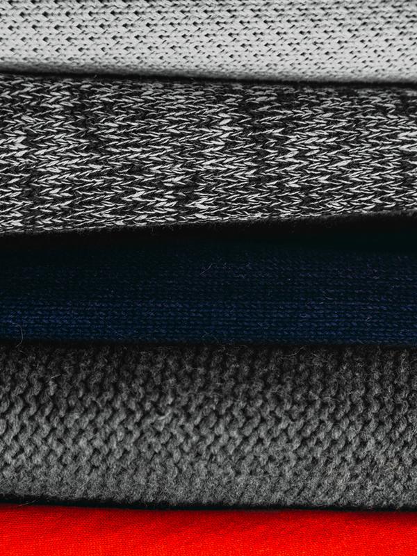 clothes-sweater-colors-wardrobe-narrow.jpg
