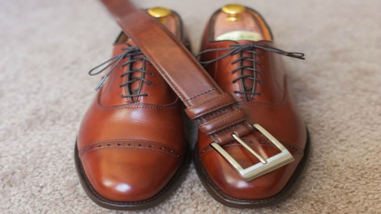Matching-Leathers.jpeg