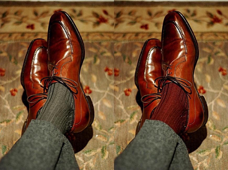 Matching-Shoe_Pant-colors.jpg