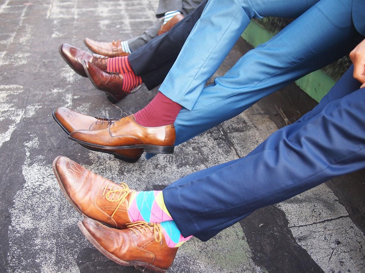 Matching-Sock_Pant-colors.jpg