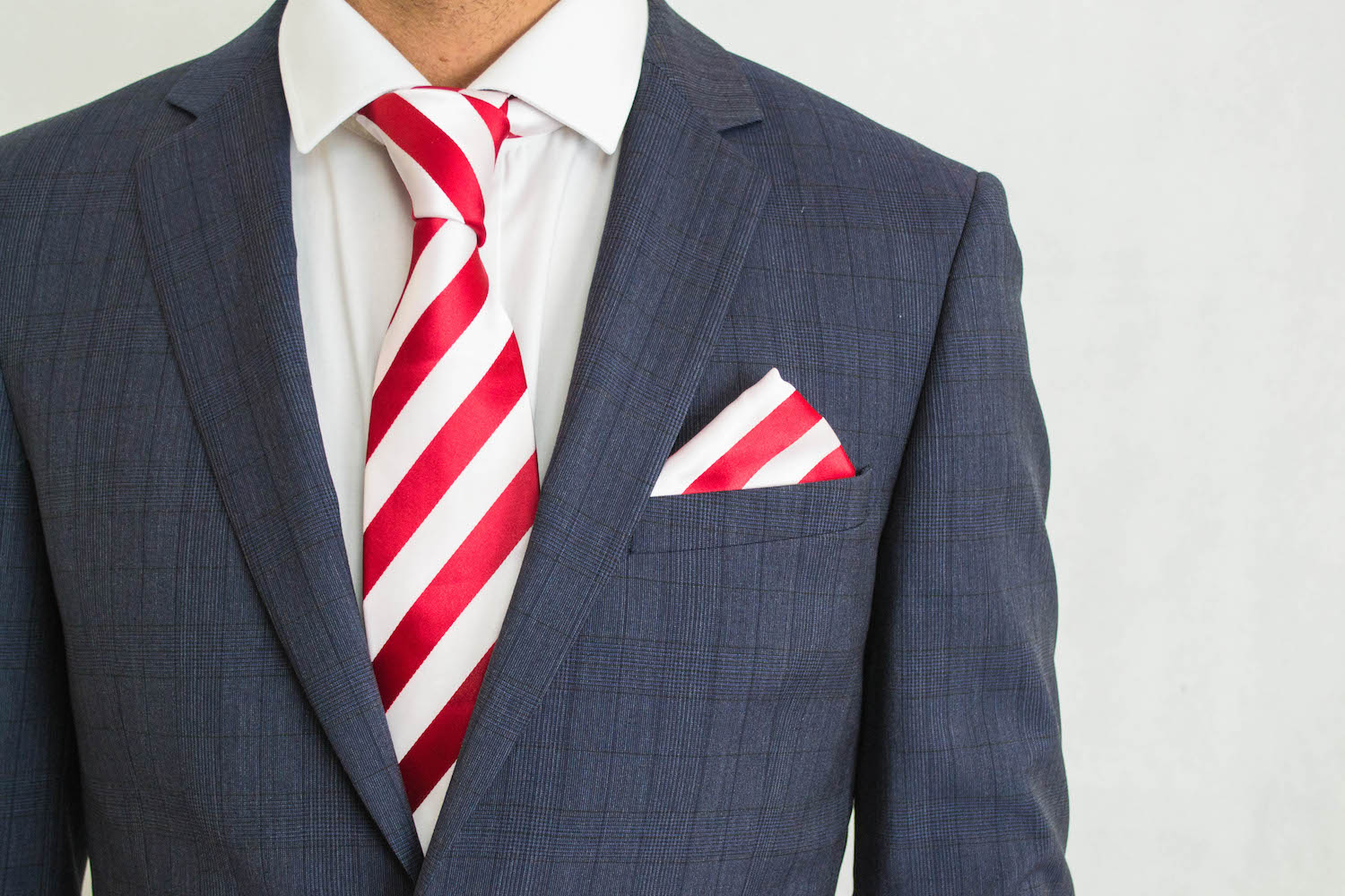 Matching-Tie_PS-colors.jpeg