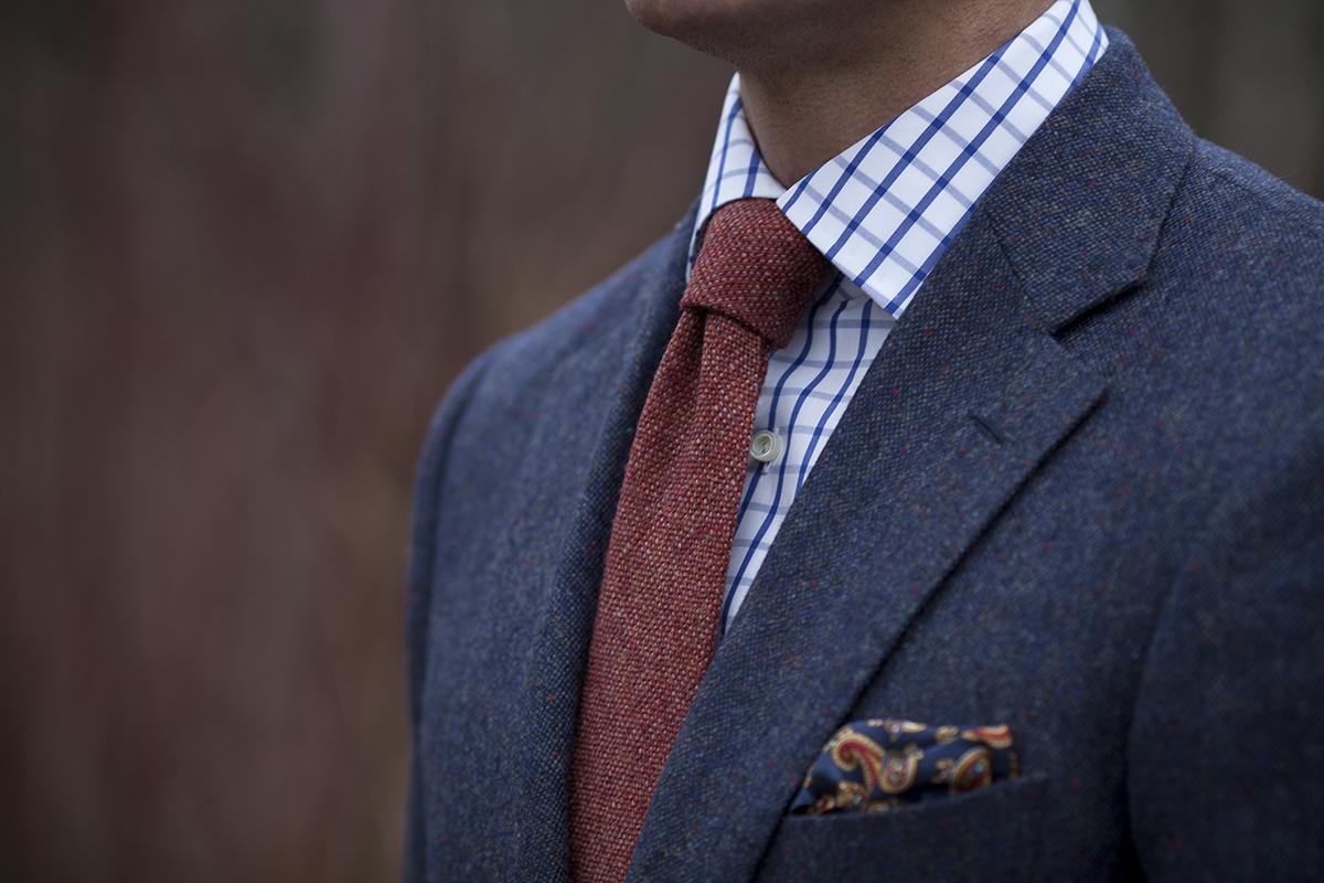 Matching-Shirt_Suit-colors.jpeg