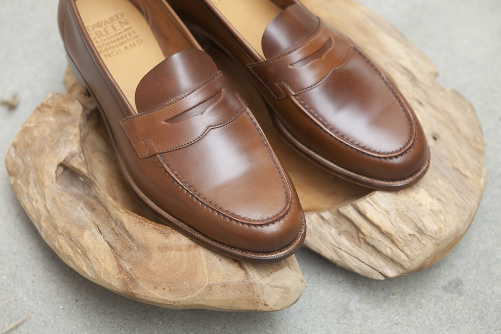 10 ways refresh loafers.jpg