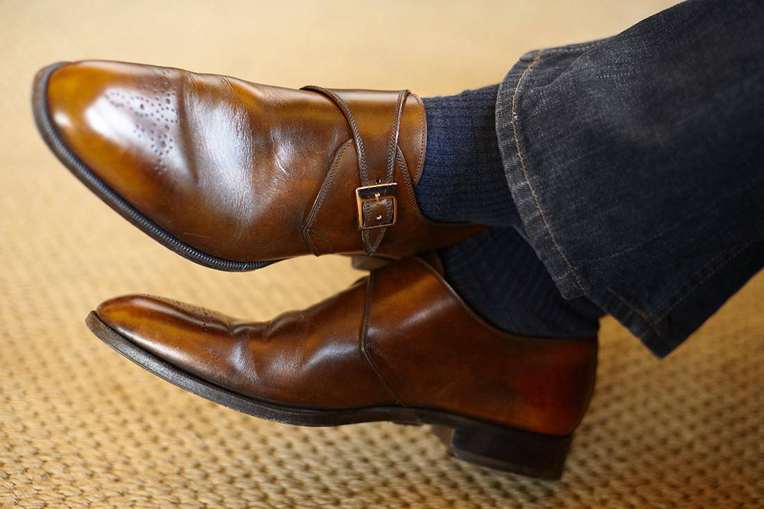 MonkstrapShoes.jpg