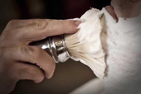 SID.wetshave.jpg