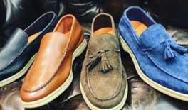 mrsid-march-shoes.jpg