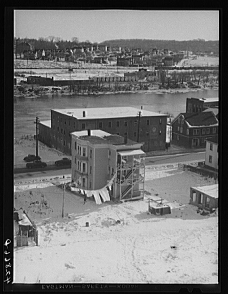 1941_haverhill_massachusetts_by.jpg