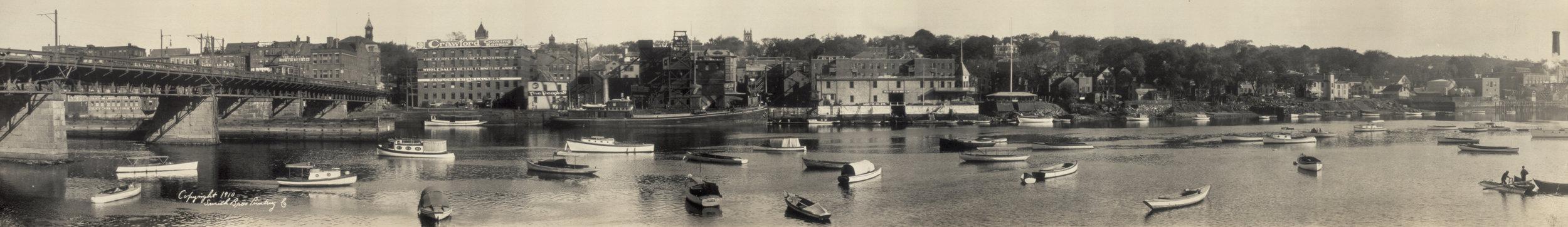 1910_waterfront_haverhill_massachusetts.jpg