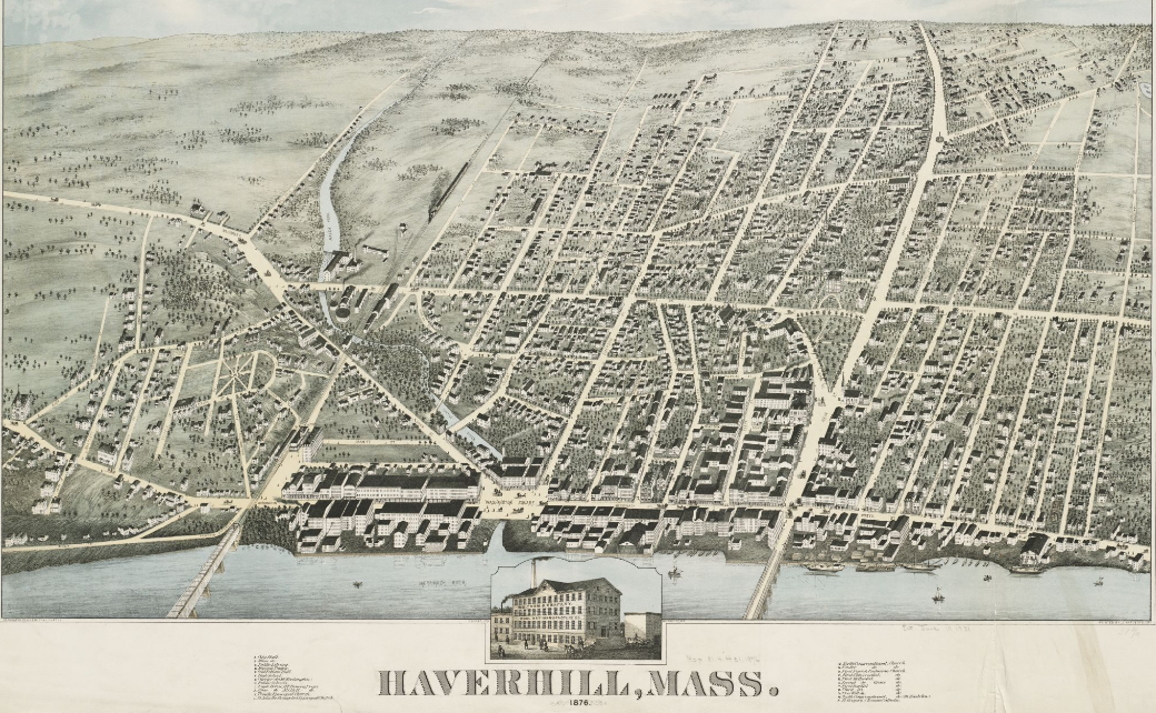 1876_Haverhill_Massachusetts_map_byBailey_BPL_10416.png
