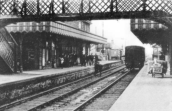haverhill_railway_station_0.jpg