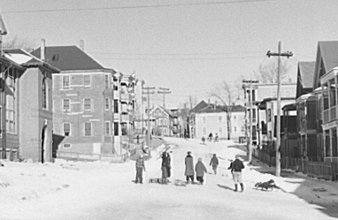 1941_sledding_haverhill_massachusetts copy.jpg