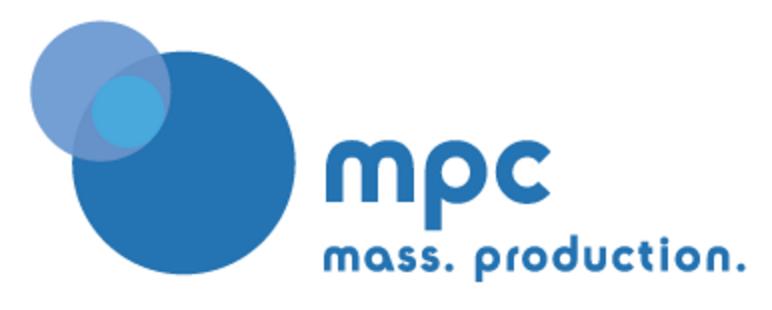 MPCLogo.png