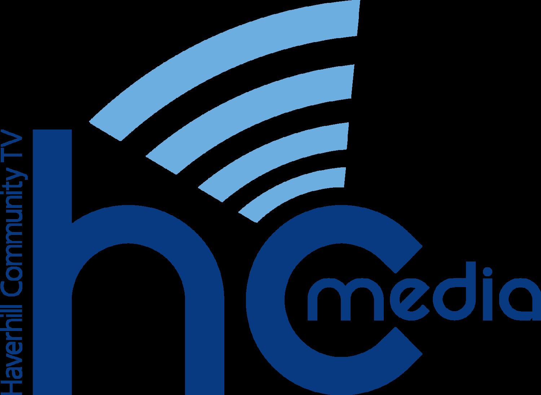 HCMedia.png