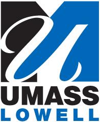 UMass.png