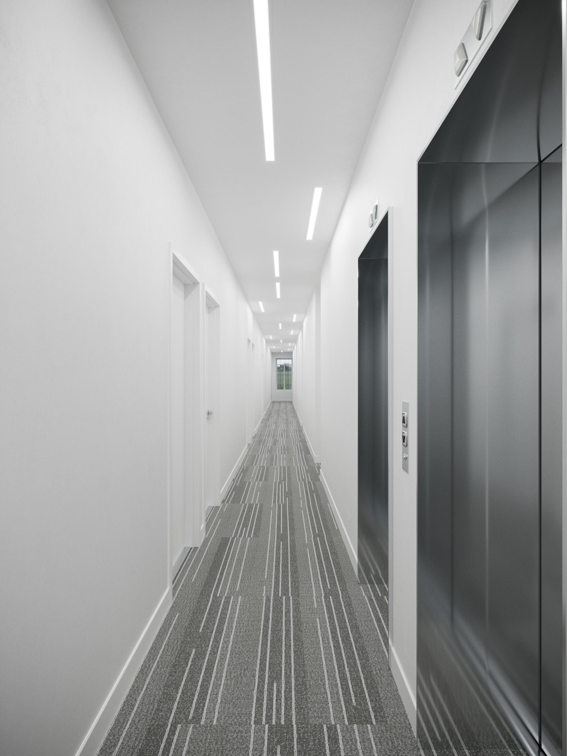 Residential_Corridor.jpg