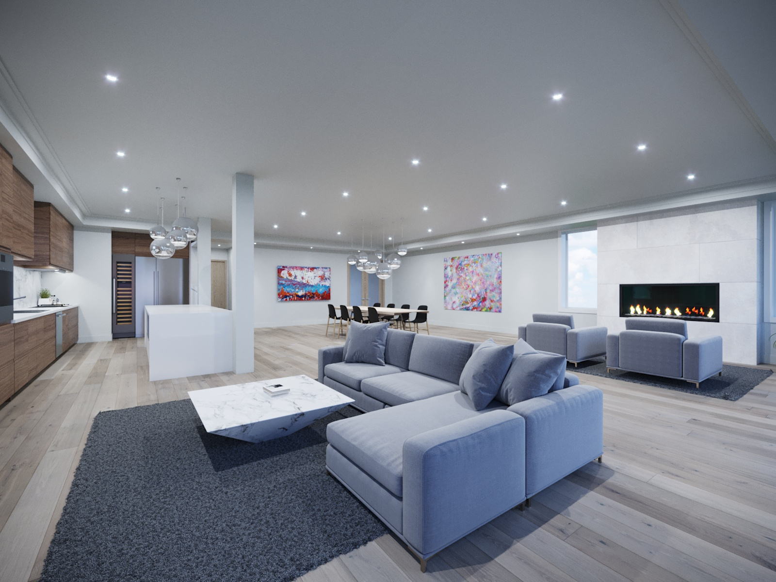 Main Floor 03.jpg