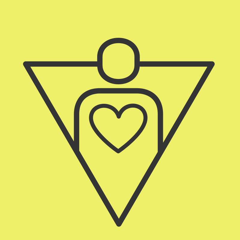 heart yellow flag.png