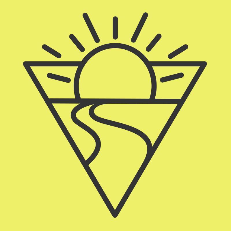 yellow sun flag.png