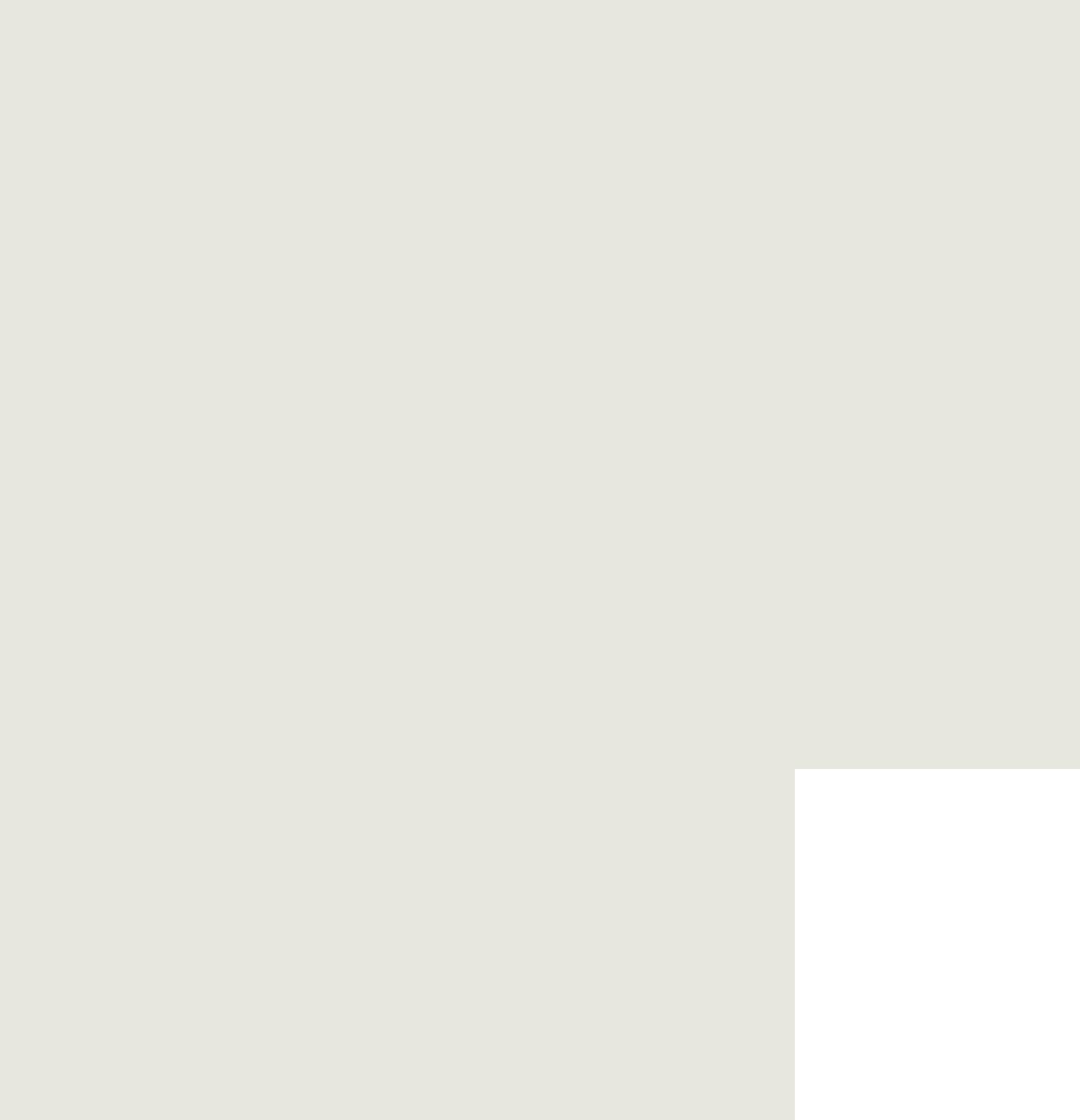 sundayassembly.png