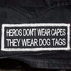 Heros cropped.jpeg