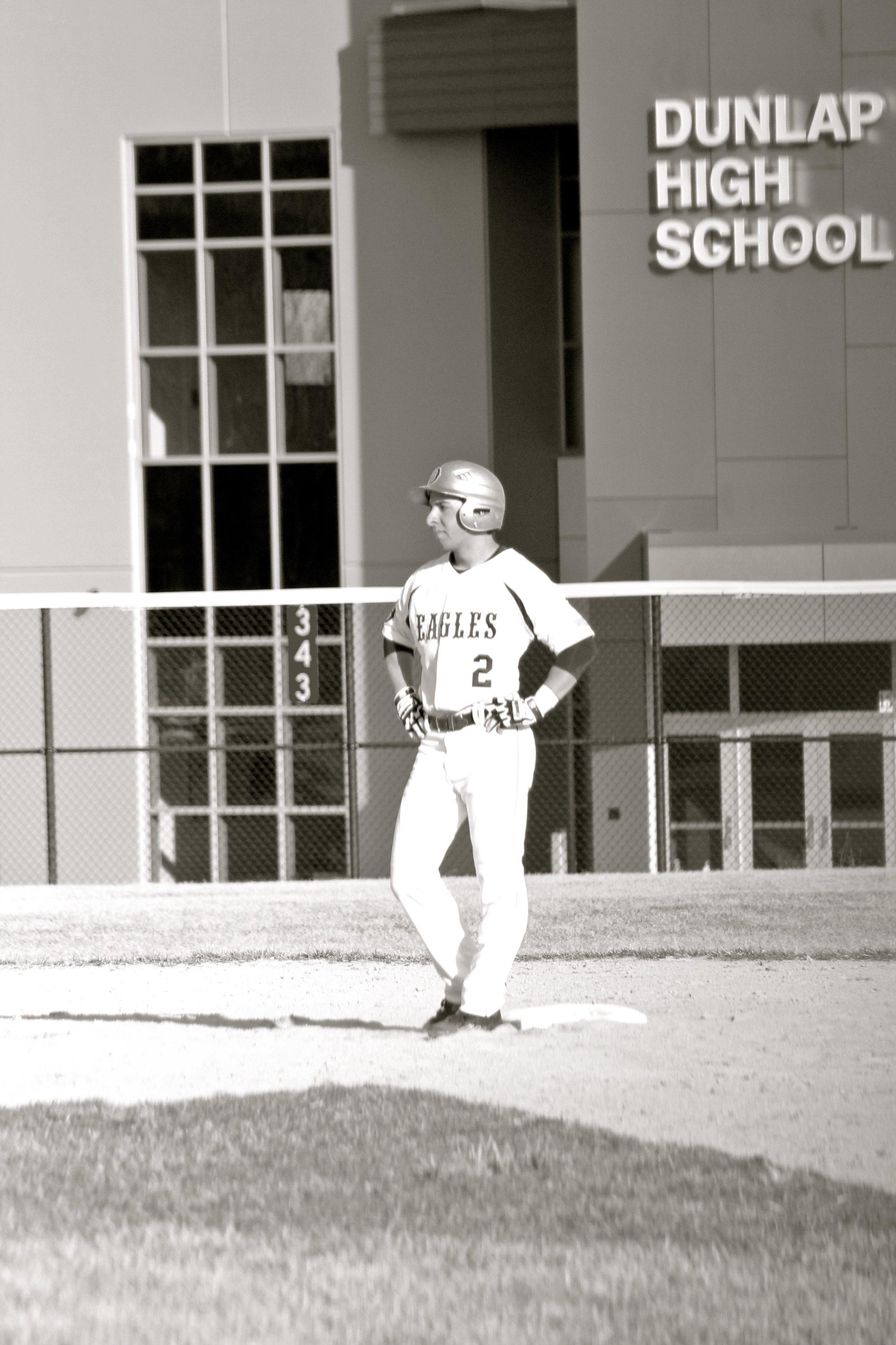 Nick-Dunlap-baseball-black-and-white.jpg