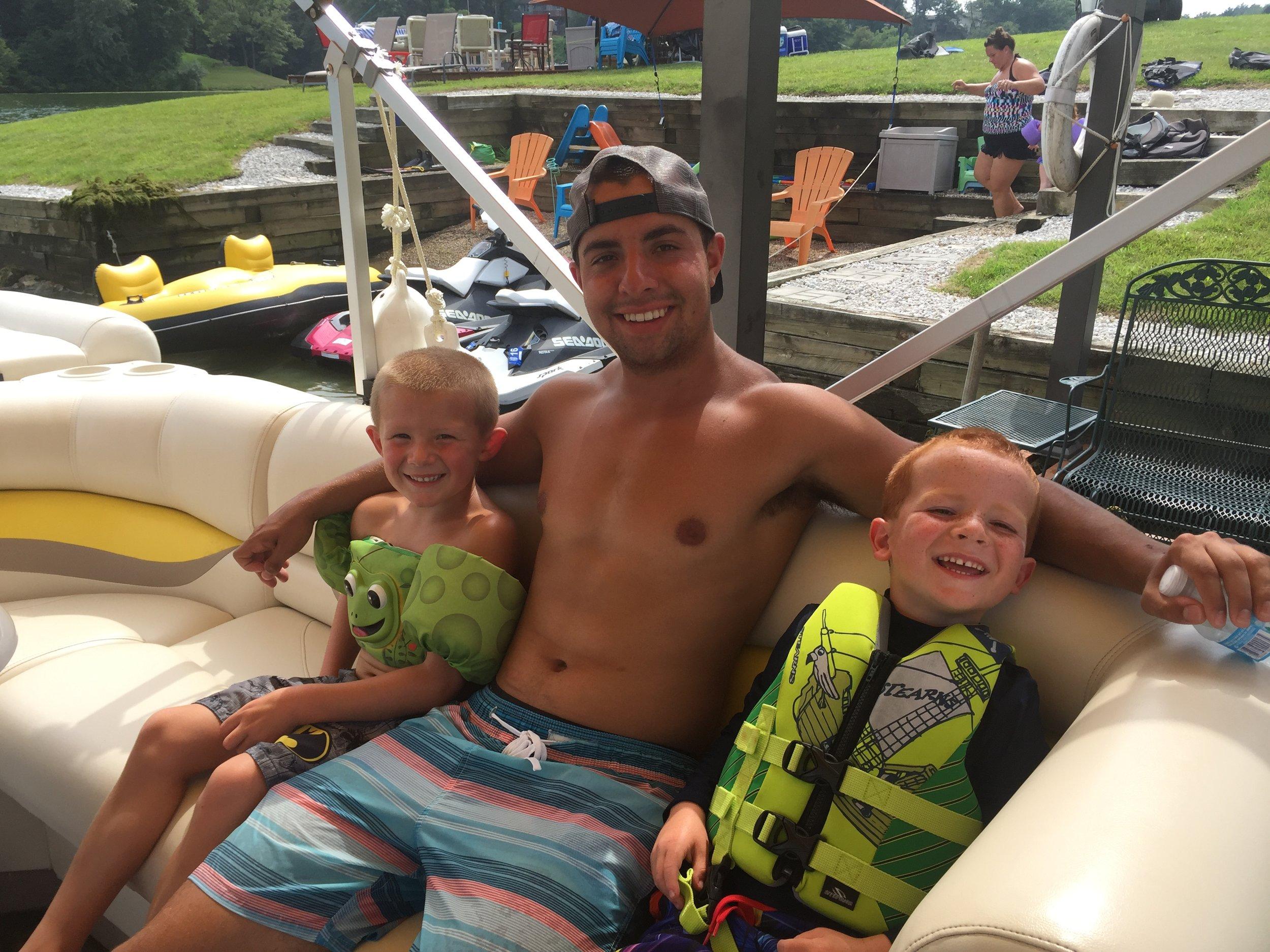 nick and kiddos.jpg
